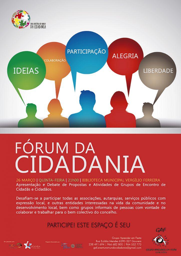 forum-cidadania_26mar-web