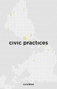 CIVIC PRACTICES BY CIVICWISE_WEB3